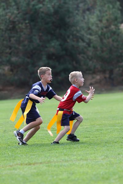 Patriots v Bucs 9.23.2012-86