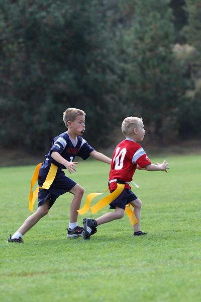 Patriots v Bucs 9.23.2012-87
