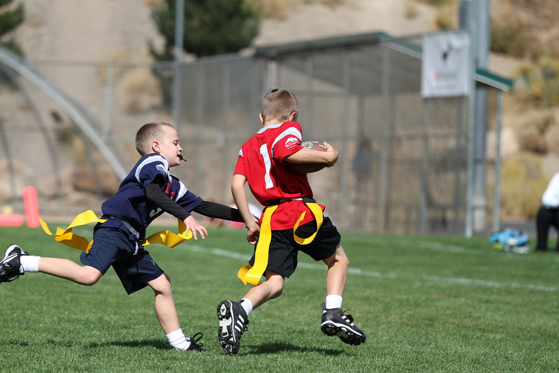 Patriots v Bucs 9.23.2012-219
