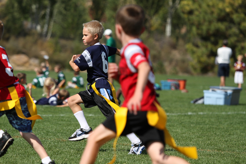 Patriots v Bucs 9.23.2012-199