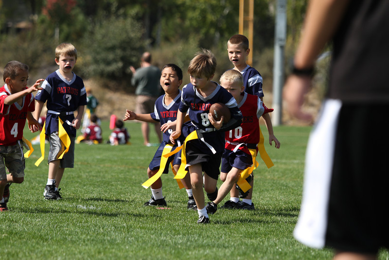 Patriots v Bucs 9.23.2012-248