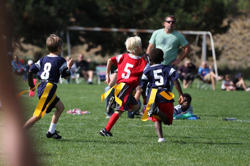 Patriots v Bucs 9.23.2012-118