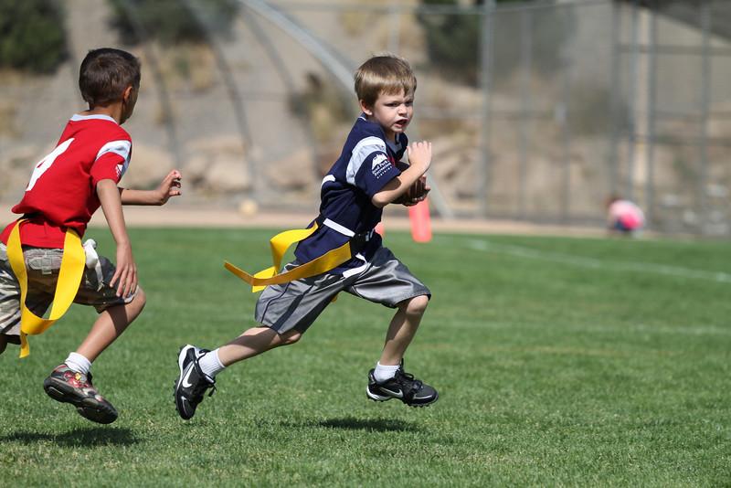 Patriots v Bucs 9.23.2012-183