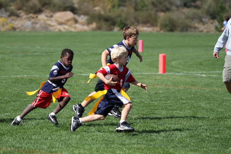 Patriots v Bucs 9.23.2012-228