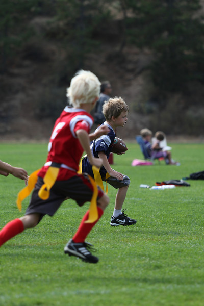 Patriots v Bucs 9.23.2012-31
