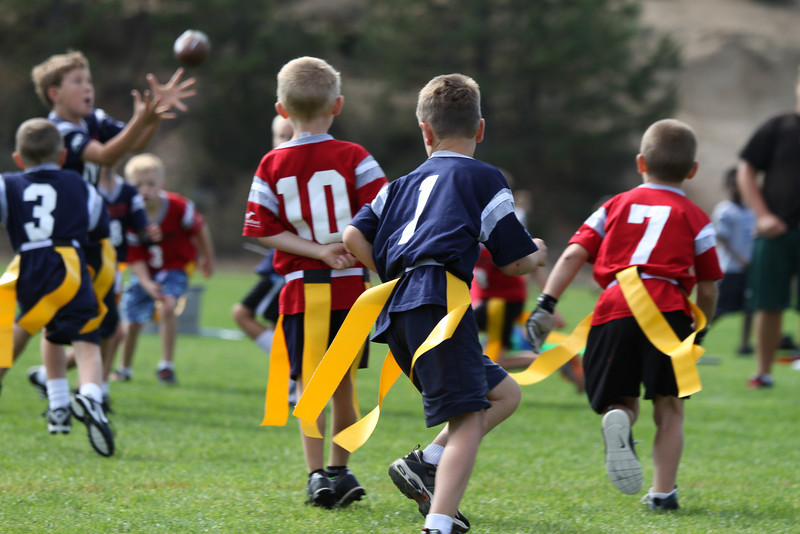 Patriots v Bucs 9.23.2012-72