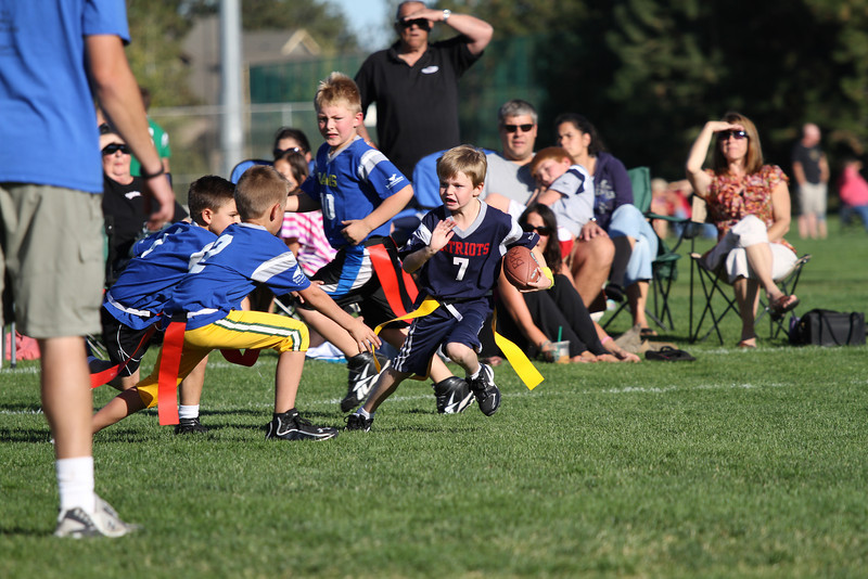 Patriots vs Rams 9.30.2012-318