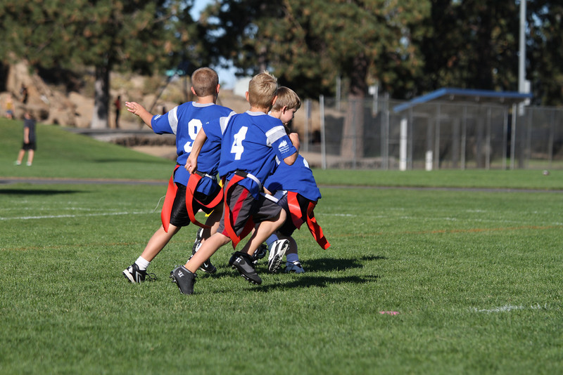 Patriots vs Rams 9.30.2012-174