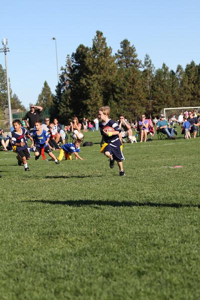 Patriots vs Rams 9.30.2012-326