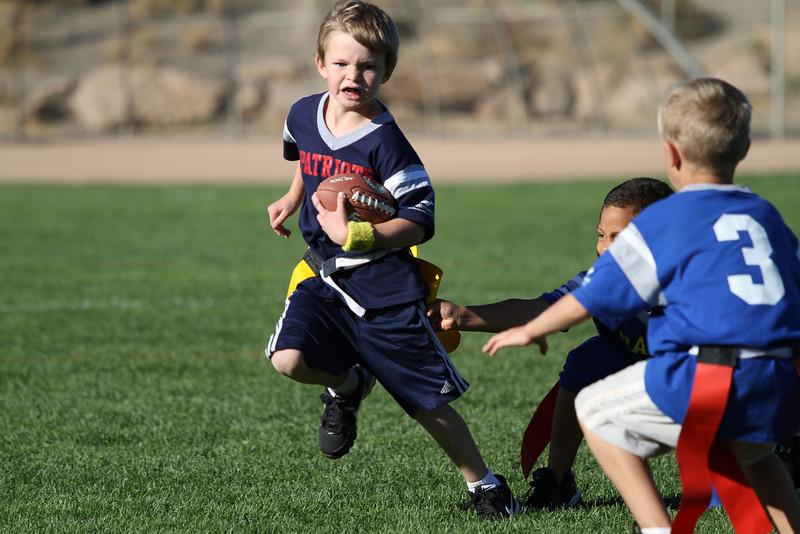 Patriots vs Rams 9.30.2012-205