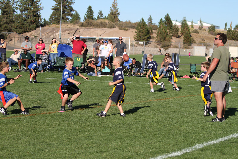 Patriots vs Rams 9.30.2012-292