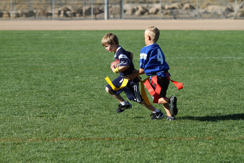 Patriots vs Rams 9.30.2012-122