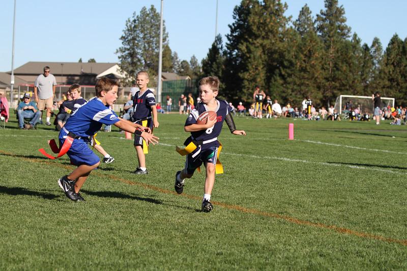 Patriots vs Rams 9.30.2012-299