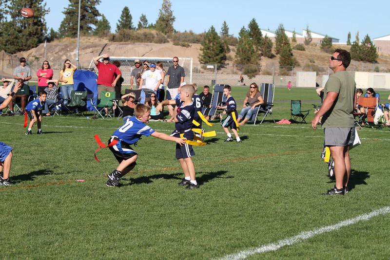 Patriots vs Rams 9.30.2012-293