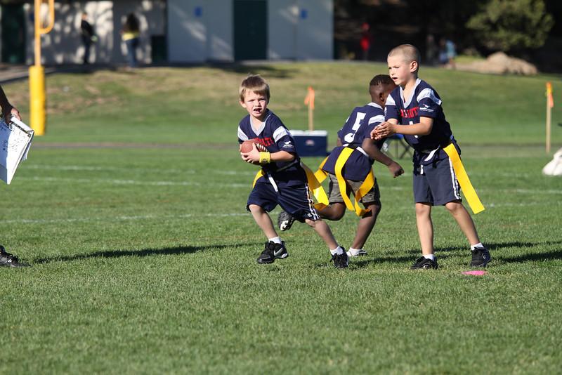 Patriots vs Rams 9.30.2012-197