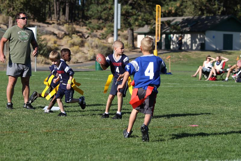 Patriots vs Rams 9.30.2012-130