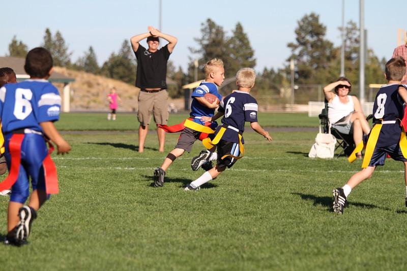Patriots vs Rams 9.30.2012-307
