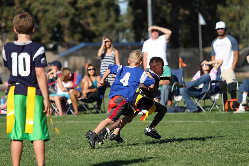 Patriots vs Rams 9.30.2012-212