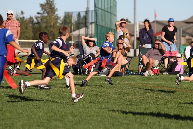 Patriots vs Rams 9.30.2012-309