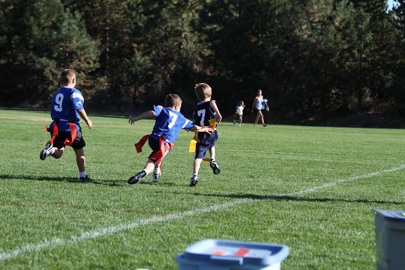 Patriots vs Rams 9.30.2012-111