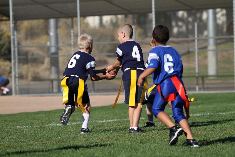 Patriots vs Rams 9.30.2012-145