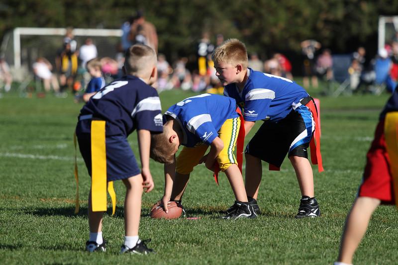 Patriots vs Rams 9.30.2012-141