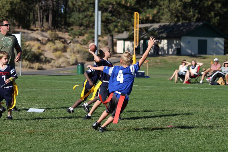 Patriots vs Rams 9.30.2012-133