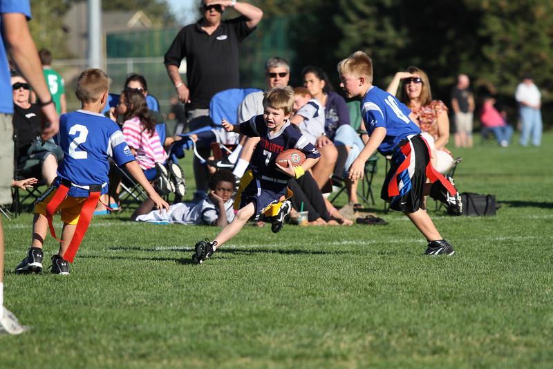 Patriots vs Rams 9.30.2012-316