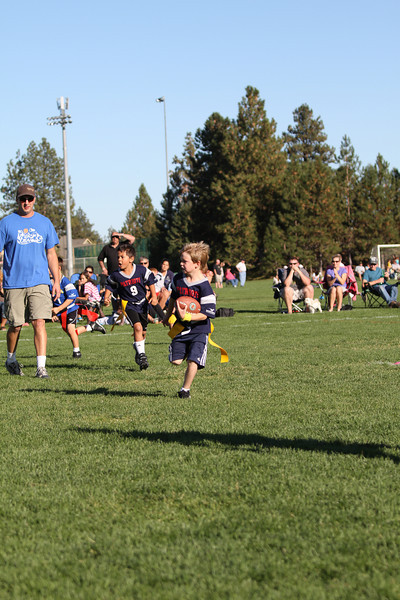 Patriots vs Rams 9.30.2012-328
