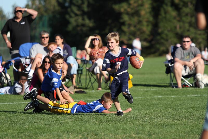 Patriots vs Rams 9.30.2012-322