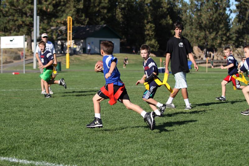 Patriots vs Rams 9.30.2012-241