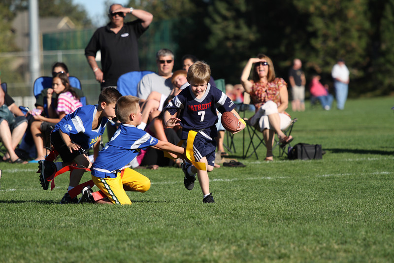 Patriots vs Rams 9.30.2012-320