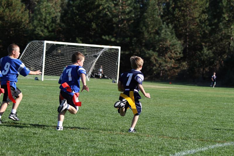 Patriots vs Rams 9.30.2012-105