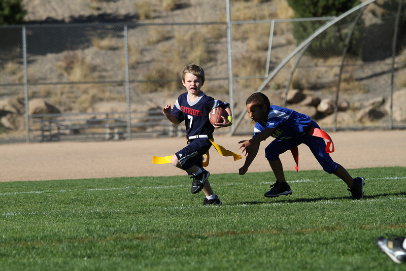 Patriots vs Rams 9.30.2012-147