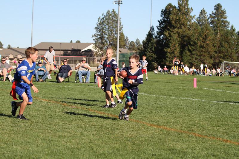 Patriots vs Rams 9.30.2012-297