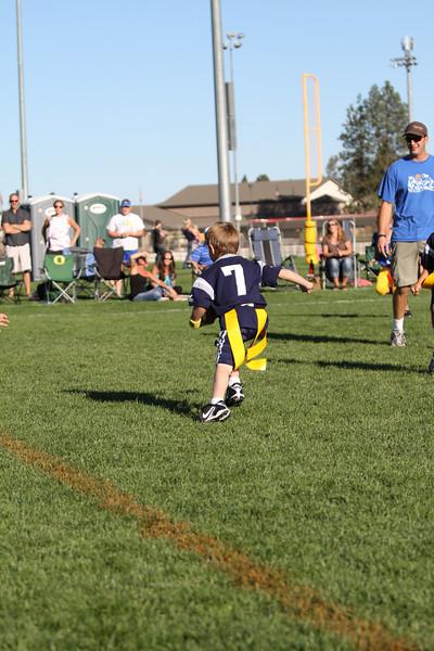 Patriots vs Rams 9.30.2012-337