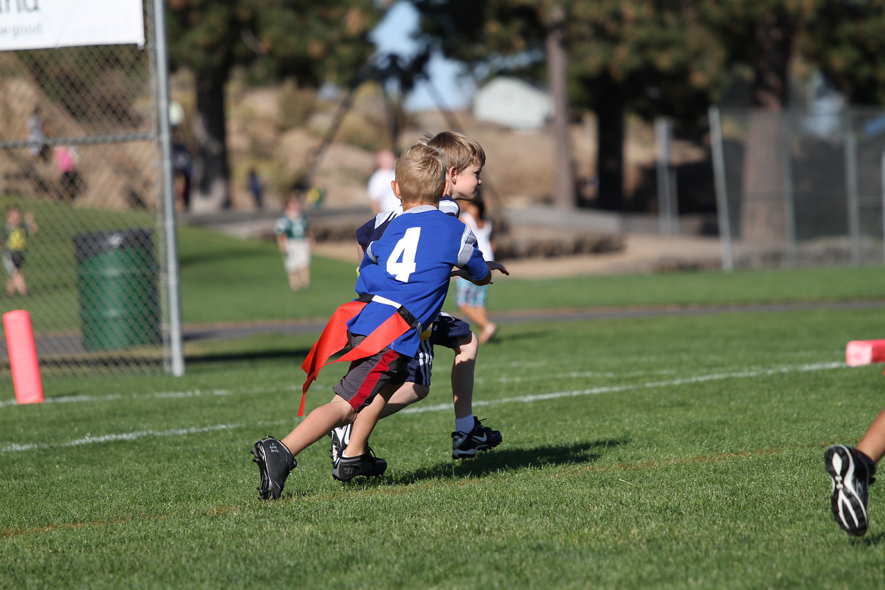 Patriots vs Rams 9.30.2012-17
