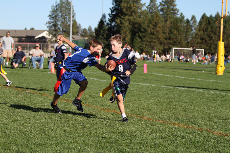 Patriots vs Rams 9.30.2012-301