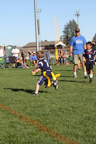 Patriots vs Rams 9.30.2012-336