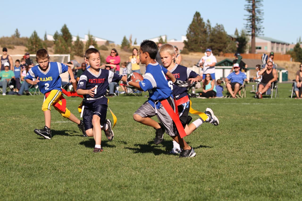 Patriots vs Rams 9.30.2012-45