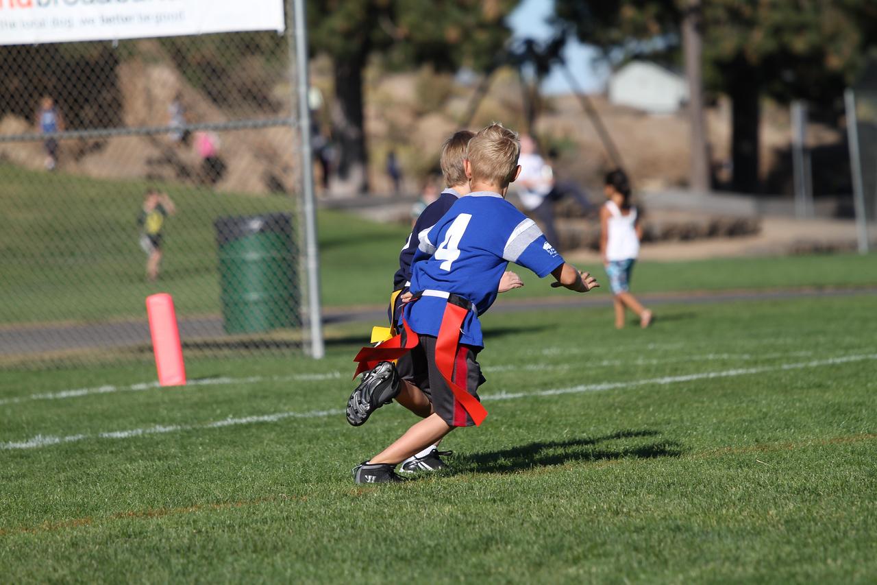 Patriots vs Rams 9.30.2012-16