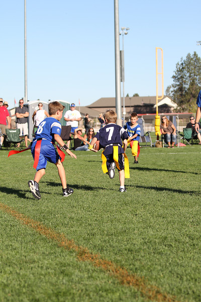 Patriots vs Rams 9.30.2012-339