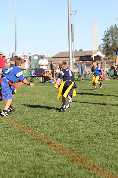 Patriots vs Rams 9.30.2012-338