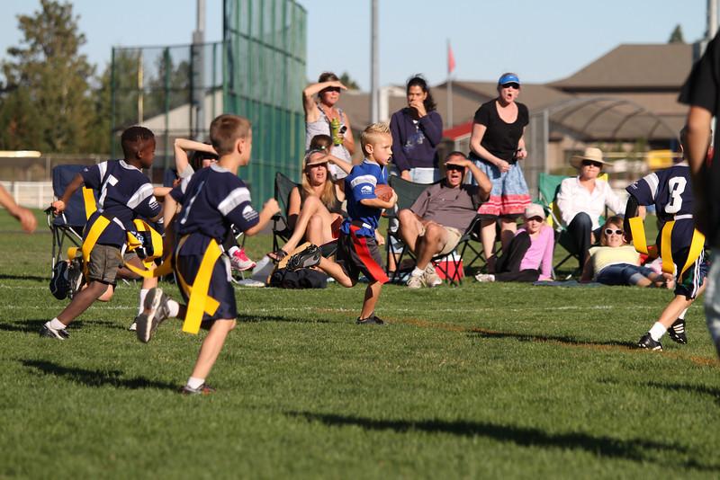 Patriots vs Rams 9.30.2012-310