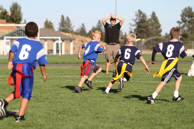 Patriots vs Rams 9.30.2012-305