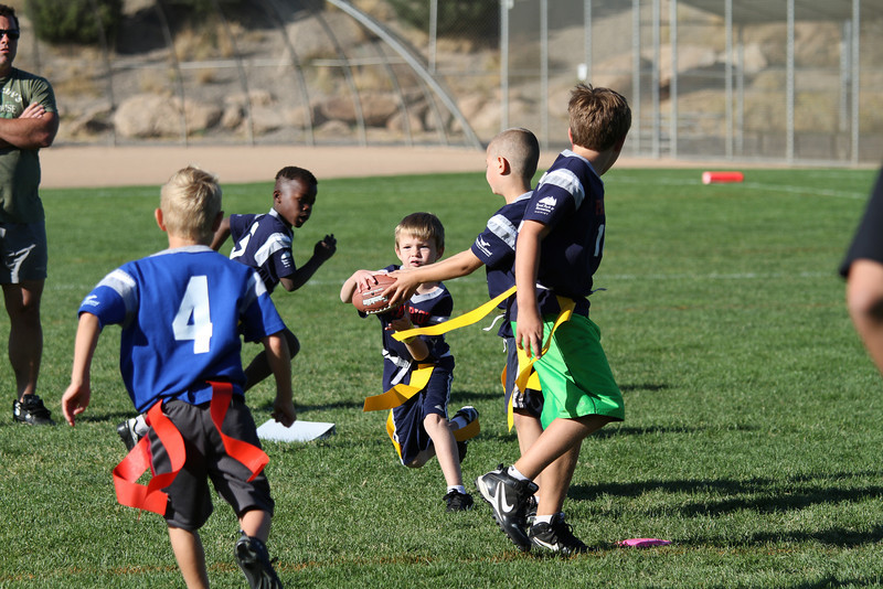 Patriots vs Rams 9.30.2012-116