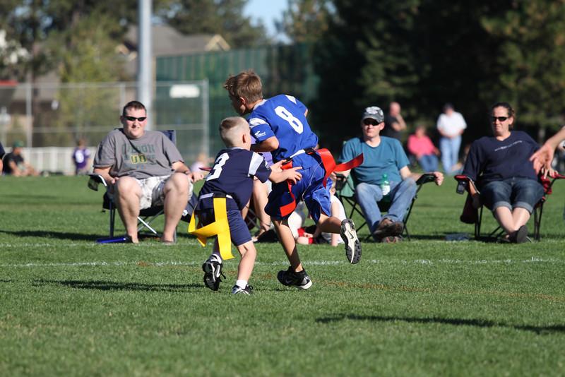 Patriots vs Rams 9.30.2012-136