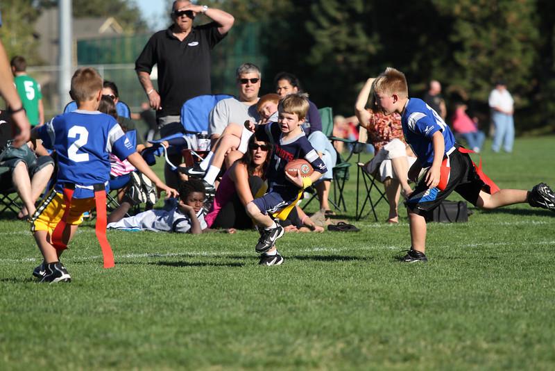 Patriots vs Rams 9.30.2012-315