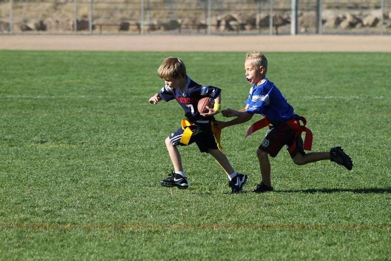 Patriots vs Rams 9.30.2012-124
