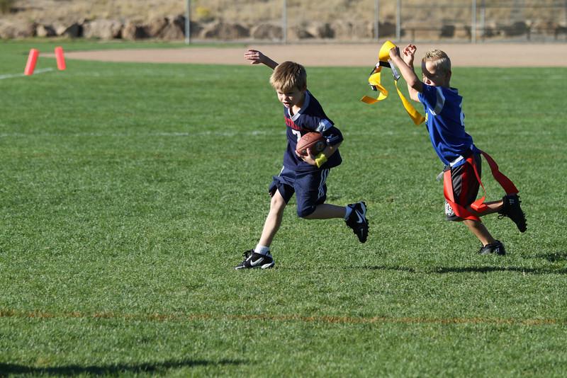 Patriots vs Rams 9.30.2012-127